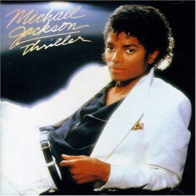 J'aime Michael Jackson