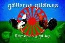 Photo de galleravictor64
