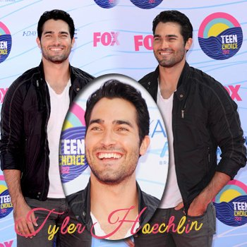 Tyler Hoechlin « It's all about reminding the other person how important and special she is to you. »