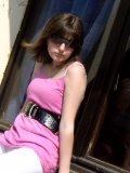 Photo de popo80885