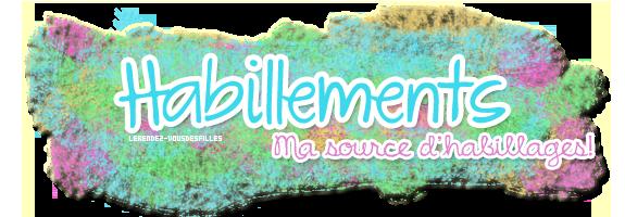 Newsletter, questions, tags et répertoire !