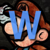 wellthemax