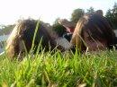 Photo de x3-clai-r0u-nette-x3