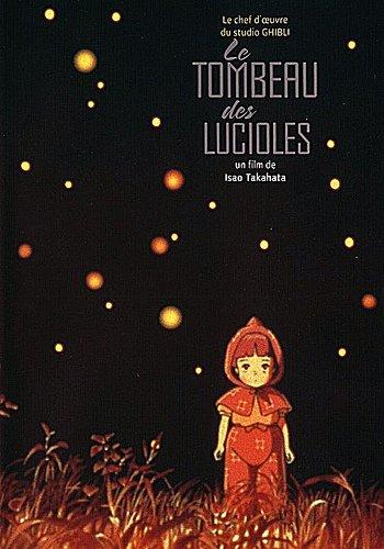 Pandore n°40 : Le Tombeau des Lucioles