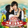 Pandore n°48 : Playful Kiss (drama)