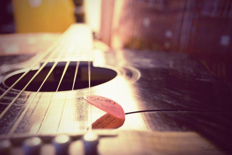 Le temps d'une mélodie, de quelques paroles. Le temps d'une vérité ... ♥