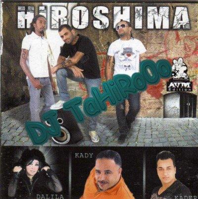 herochima lien http://www.dzteam.org/musique-algerienne/