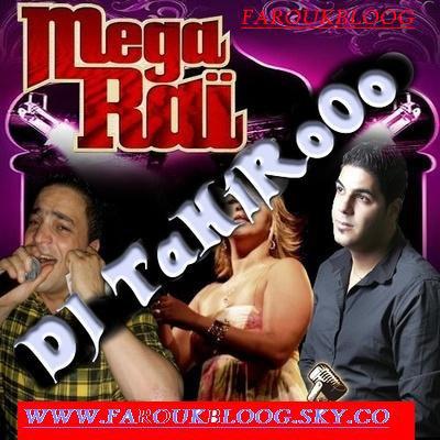 mega rai 2010