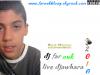 dj farouk live djawhara 2011
