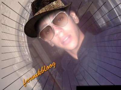 DJ FAROUK