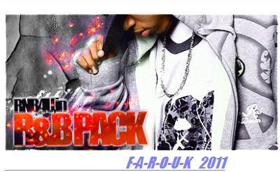 RNB 2011