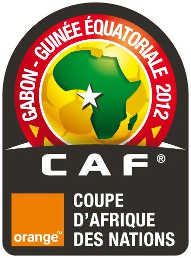 ● CAF 2012  ●
