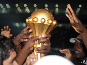● Le tirage au sort de la CAN 2012 a livré ses réponses ●