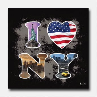 c trop beau new york