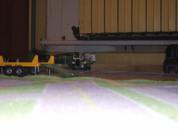 dimanche 01 janvier 2006 00:06