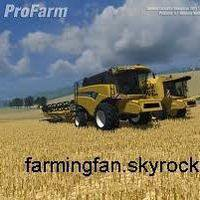 farming simulator 2011 fans