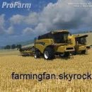 Photo de farmingfan