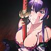 Story-of-Saeko