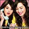 demi-Lovato-selena-Gomez
