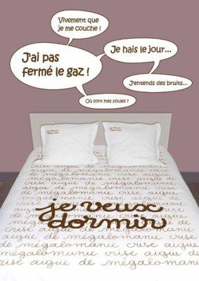 Baudelaire Viens Sous Ma Couette On Est Deja 4 Mes Merveilleuses