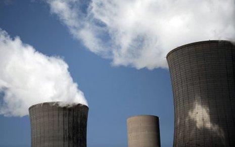 La France doit-elle s'inquiéter du nuage nucléaire japonais ?