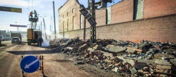 Pluie de météorites en Russie : près de 1000 blessés
