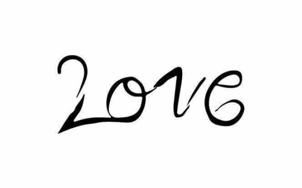 Que le meilleur pour 2016