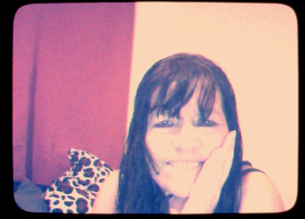 Image beau sourire …….. ( pour mon Amie Mélodie Rebelle et vous tous mes Amis* )) de  Trémière