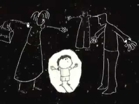 Enfant de lune brodeur de brume