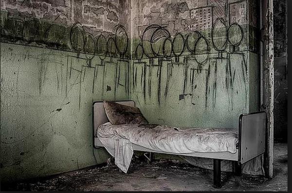 hôpitaux psy
