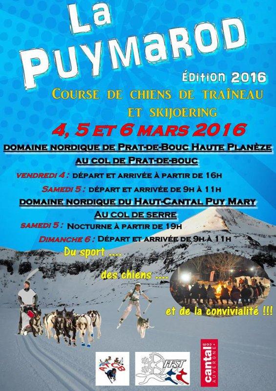 Affiche Puymarod 2016 mise à jour