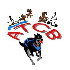 Blog de l' ATCB