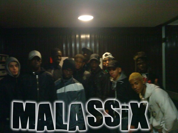 MalaSsiX