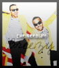 ChrisBrowm