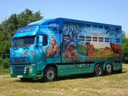 CAMION 3