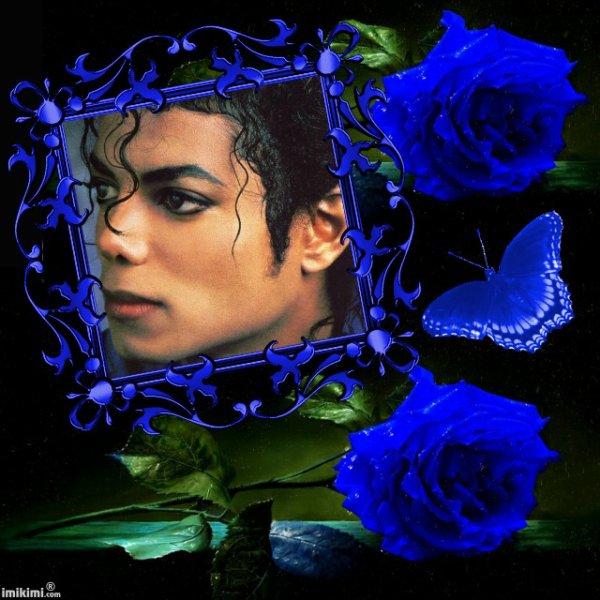REPOSE EN PAIX MON CHER ET ADORABLE MICHAEL TU REVIVRAS DANS NOS COEURS ET GRACE A NOS BLOGS MEME SI SKYROCK NE CESSE DE SUPPRIMER TES BLOGS TANT QUE JE VIE JE TE FERAIS DES MILLIERS DE BLOGS S'IL LE FAUT GOD BLESS YOU MY ANGEL