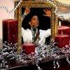 ENCORE UNE FOIS UNE DE NOS GRANDE STAR ET UN AMI A NOTRE CHER KING NOUS QUITTE BRUSQUEMENT A L'AGE DE 57 ANS DANS DES CIRCONSTANCES MYSTERIEUSES ON SUSPECTE AUSSI UNE OVER DOSE ON ATTENDANT LES RESULTATS DE L'AUTOPSIE REPOSE EN PAIX PRINCE GOD BLESS YOU