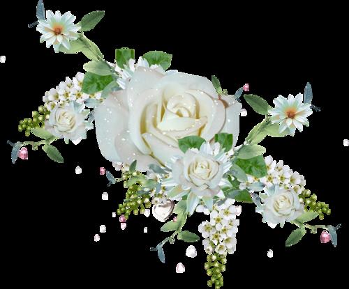 HAPPY BIRTHDAY QUEEN ELIZABETH JOYEUX ANNIVERSAIRE RIENE ELIZABETH QUE TA VIE SOIT COMBLEE DE BONHEUR D'AMOUR ET DE PROSPERITE MERCI POUR TA BELLE AMITIE ET POUR TON AMOUR A NOTRE CHER KING QUE DIEU LE BENISSE