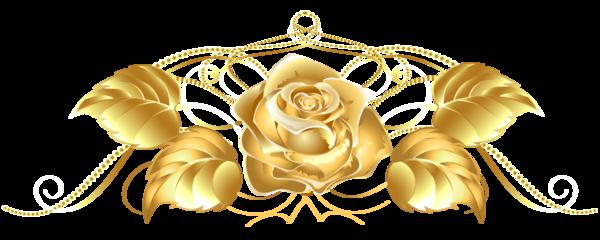 UNE FOIS LE RIDEAU TIRE TA TIMIDITE EMOUVANTE TA SIMPLICITE TON HUMOUR TES SOURIRES MALICIEUX TU NOUS AS CHARMES GOD BLESS YOU MY ANGEL