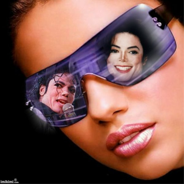 MA PLUS BELLE CHANSON D'AMOUR C'EST CELLE QUI ENLEVE LA TRISTESSE POUR LA CHANGER EN TENDRESSE GOD BLESS YOU KING OF POP BIG KISS KIMO