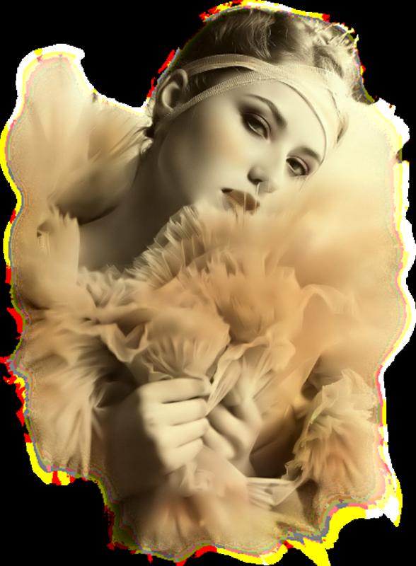 LA HAUT TU CHANTES ENCORE ET TA VOIX D'ANGE EST PURE TU RESTERAS GRAVE DANS NOS MEMOIRES POUR L'ETERNITE PAIX A TON AME MON CHER MICHAEL GOD BLESS YOU MY ANGEL