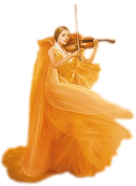ON RESPIRE COMME UNE HUMIDE SENTEUR LENTEMENT DAME NATURE PEU A PEU SE MEURT UN DOUX PARFUM D'HUMUS EVOQUANT LA TRISTESSE ENVIRONNEMENT FRAGILE ET SI PLEIN DE TRISTESSE GOD BLESS YOU MICHAEL GROS BISOUS KIMO