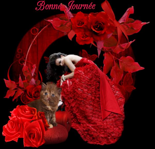 JOYEUX ANNIVERSAIRE MA CHERE AMIE ALINE LONGUE ET HEUREUSE VIE PLEINE DE JOIE AMOUR BONHEUR ET PROSPERITE SANS OUBLIER LA BONNE SANTE PORTE TOI BIEN ET PASSE UN EXCELLENT DIMANCHE GROS BISOUS YOUR FRIEND KIMO