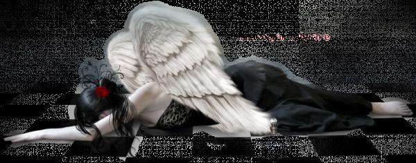 POUR GUERIR LE MONDE NOUS DEVONS COMMENCER PAR GUERIR NOS ENFANTS QUE TON AME REPOSE EN PAIX MON CHER MICHAEL GOD BLESS YOU MY ANGEL