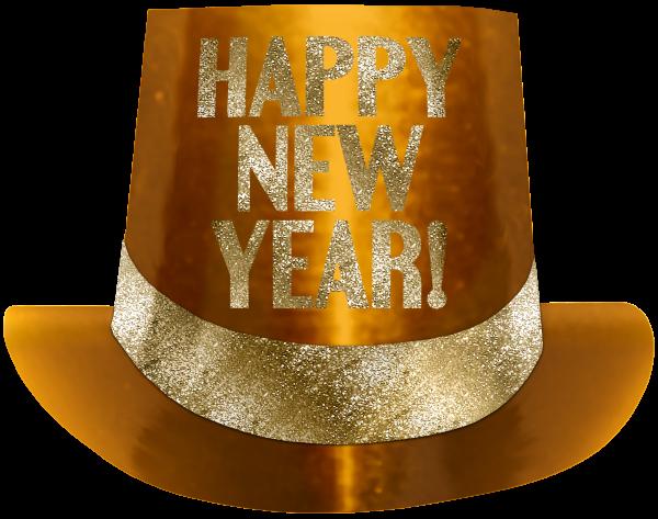 CADEAU POUR TOI MA CHERE AMIE MANUE AVEC TOUS MES MEILLEURS VOEUX POUR 2017 DE JOIE BONHEUR AMOUR SUCCES REUSSITE ET BONNE SANTE MERCI POUR TA BELLE AMITIE HAPPY NEW YEAR MY FRIEND MANUE BONNE FIN DE SEMAINE GROS BISOUS YOUR FRIEND KIMO