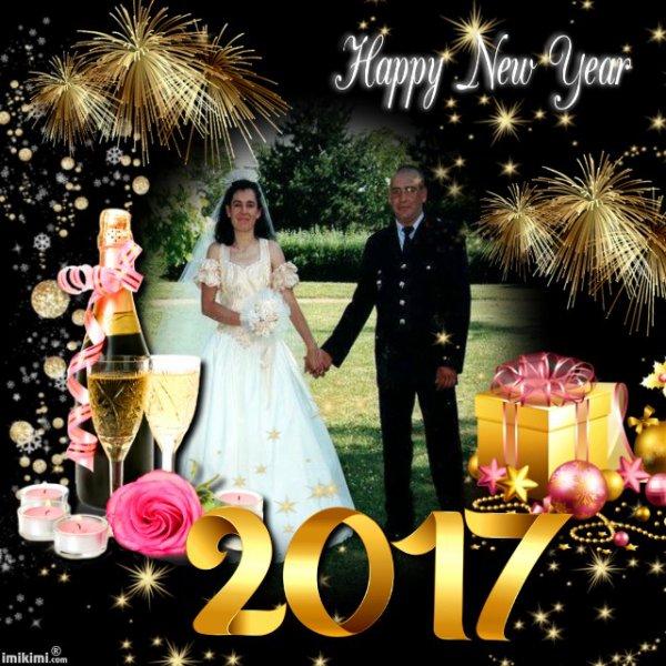 CADEAU POUR TOI MON FIDELE AMI VALENTIN AVEC TOUS MES MEILLEURS VOEUX POUR CETTE NOUVELLE ANNEE DE JOIE AMOUR BONHEUR PROSPERITE ET SURTOUT DE BONNE SANTE HAPPY NEW YEAR MY FRIEND VALENTIN PREND BIEN SOIN DE TOI ET PASSE UN BON WEEK END BISOUS YOUR FRIEND KIMO