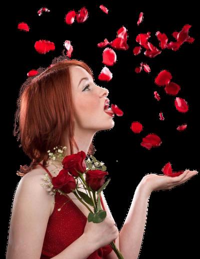 MERCI MA CHERE AMIE ROMANTIK POUR TON SUPERBE CADEAU ET MERCI POUR TA GRANDE FIDELITE PORTE TOI BIEN ET PASSE UNE DOUCE NUIT GROS BISOUS YOUR FRIEND KIMO