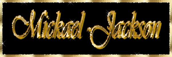 MERCI MA CHERE AMIE VALERIE POUR TON SUPERBE CADEAU ET MERCI ENCORE POUR TA GRANDE GENTILLESSE PORTE TOI BIEN ET PASSE UNE DOUCE NUIT ET UN BON MERCREDI GROS BISOUS YOUR FRIEND KIMO