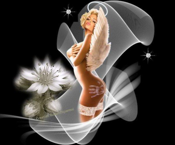 MERCI MA CHERE AMIE CHAB-LOVE POUR TON MAGNIFIQUE CADEAU ET MERCI ENCORE POUR TA GRANDE GENTILLESSE PORTE TOI BIEN ET PASSE UNE DOUCE SOIREE ET UN EXCELLENT WEEK END GROS BISOUS YOUR FRIEND KIMO