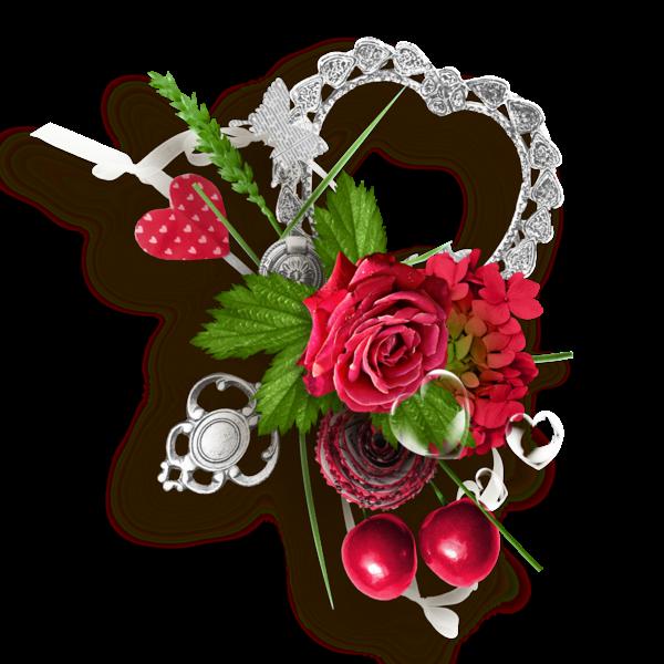CADEAU POUR TOI MA CHERE AMIE ROMANTIK JE TE SOUHAITE TOUT PLEIN DE BONHEUR ET D'AMOUR POUR LA SAINT VOLENTIN PORTE TOI BIEN ET PASSE UNE AGREABLE SOIREE ET UN EXCELLENT DEBUT DE SEMAINE GROS BISOUS YOUR FRIEND KIMO